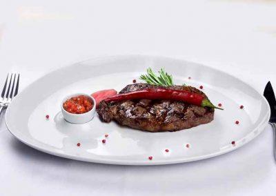steak-1542965_1920
